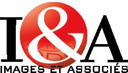 logo-BN-ia